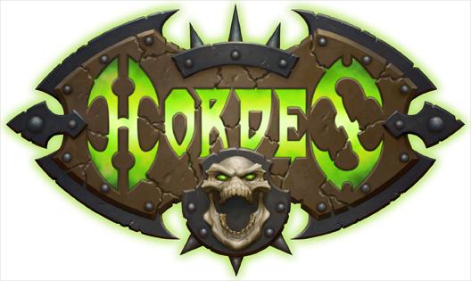 hordes-logo-white