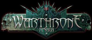 warthrone