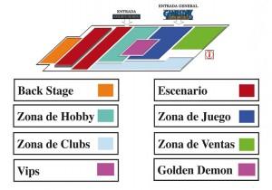 local games day 2012 españa