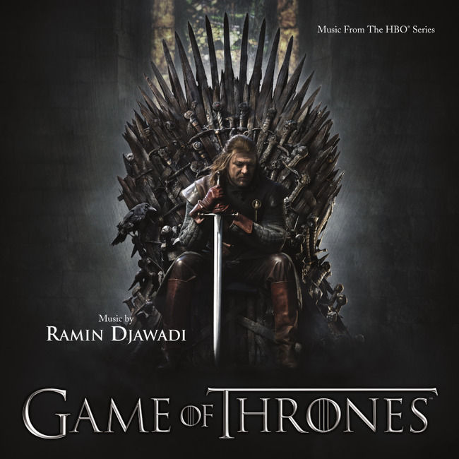 Game-of-Thrones-Soundtrack