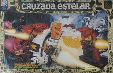 cruzada_estelar