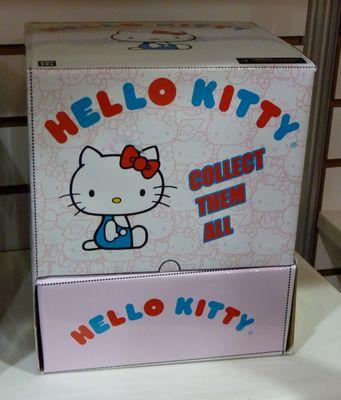 hello_kitty_heroclix