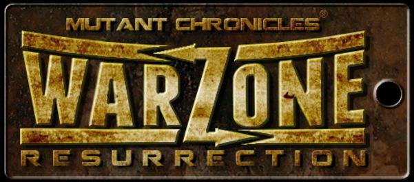 warzone_resurrection