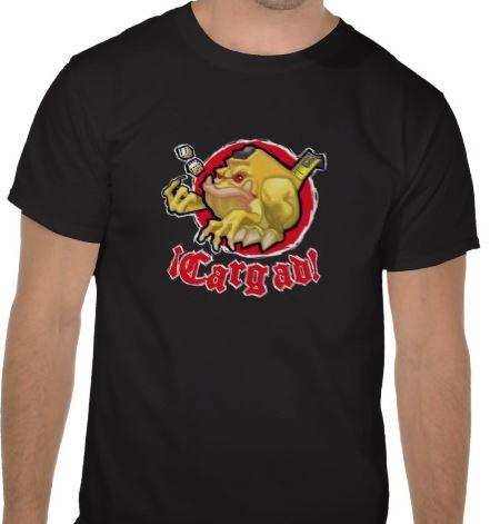 cargad_camiseta_zazzle