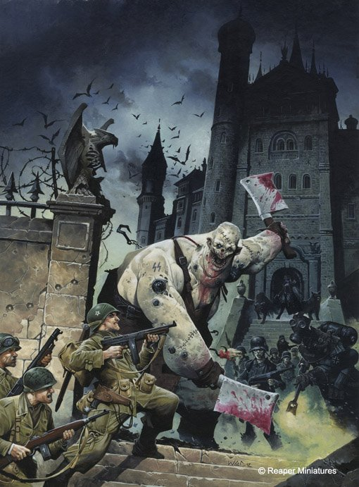 reich_of_the_Dead_cover