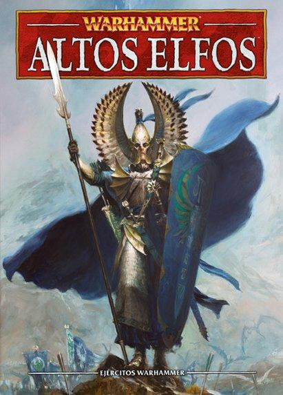 libro altos elfos 2013