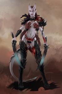 Lilitath-sm
