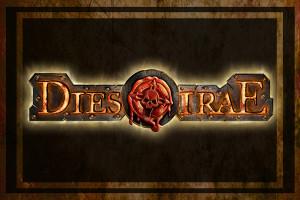 dies_irae