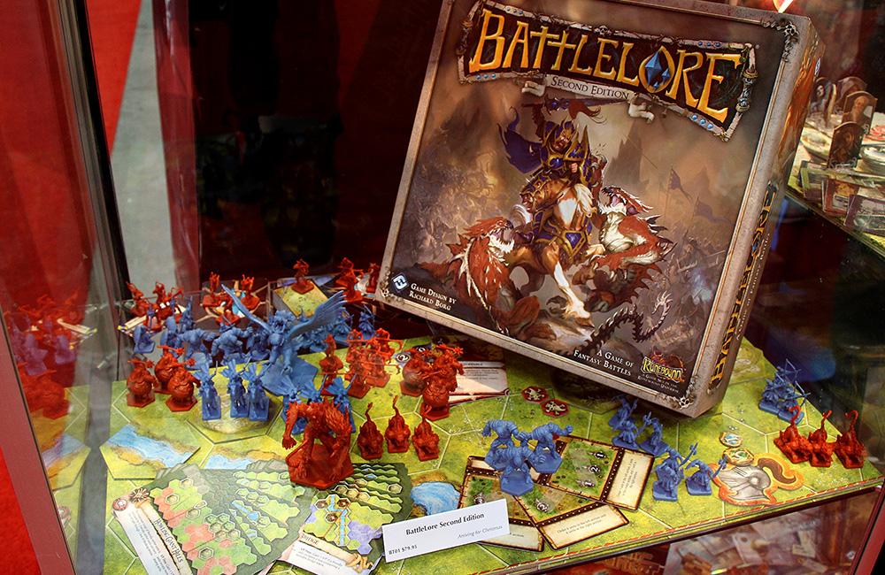 battlelore_second_edition