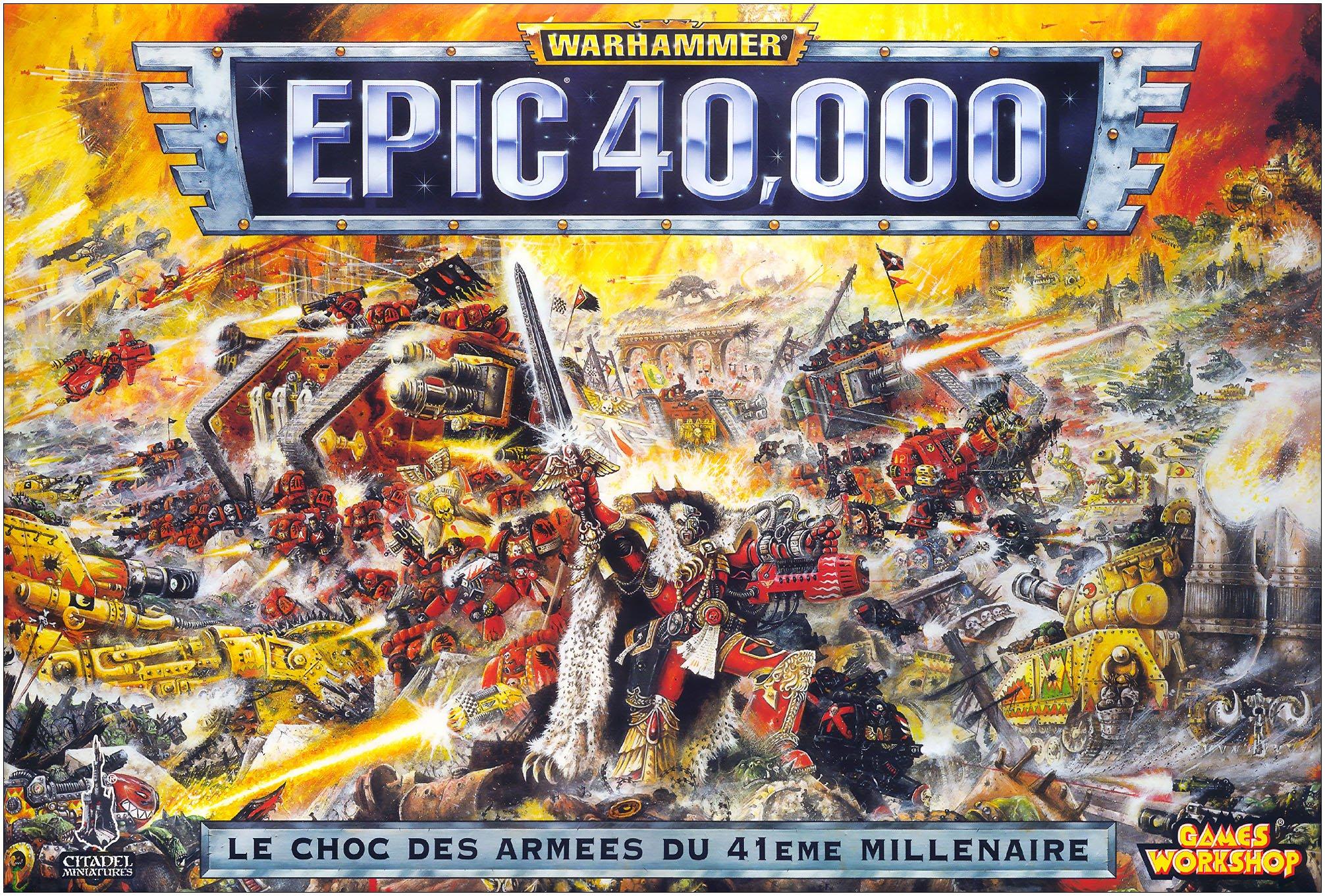 gw_epic40k_001