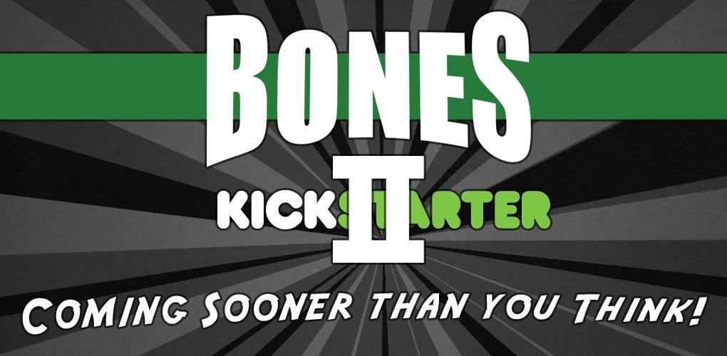reaper_bones_2