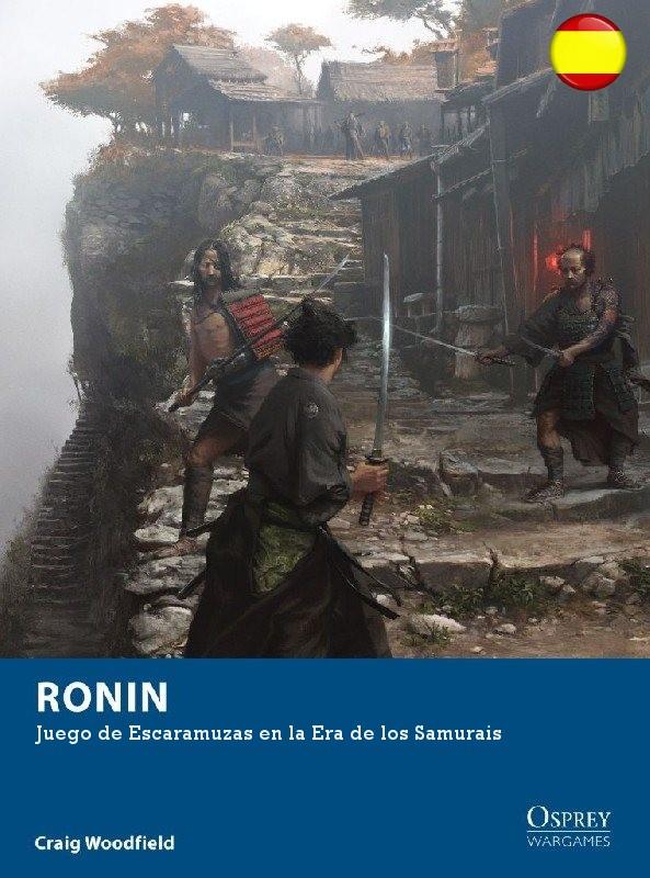 ronin_Es