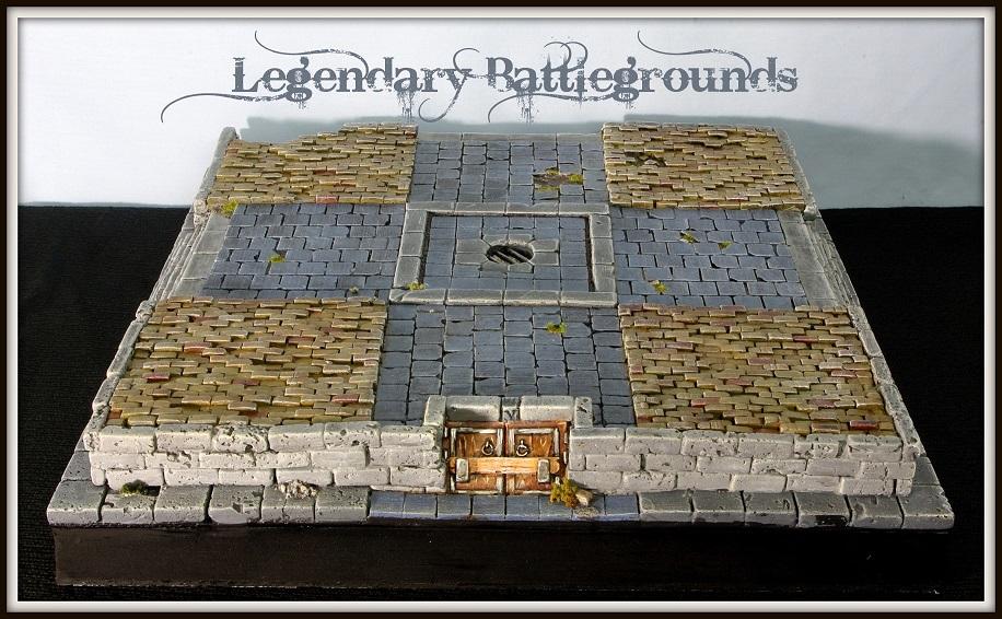 legendary_battlegrounds_plaza