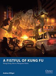 osprey_a_fistful_of_kung_fu