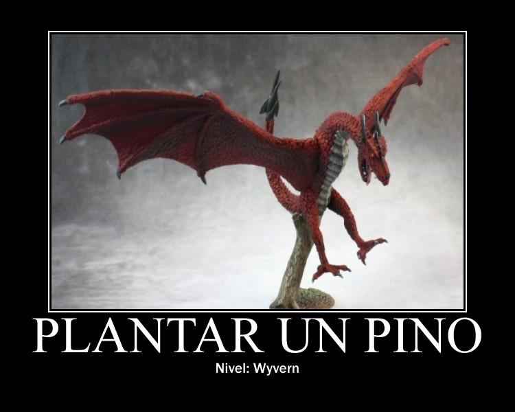 motivacional_plantar_un_pino