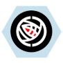 280658-0453-icono