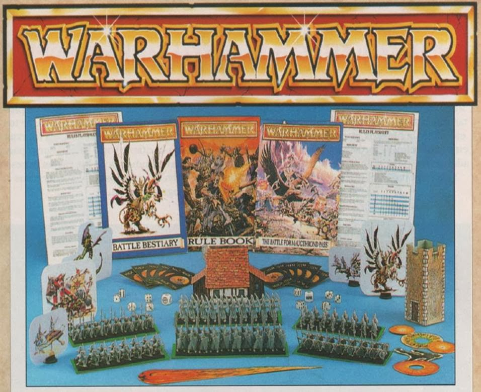Warhammer_4_edicion