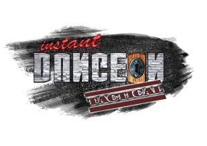 InstantDungeon_logo