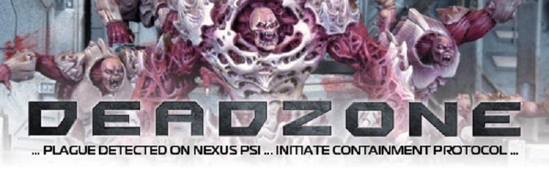 deadzone_banner