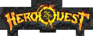 Logo-HQ25th_900