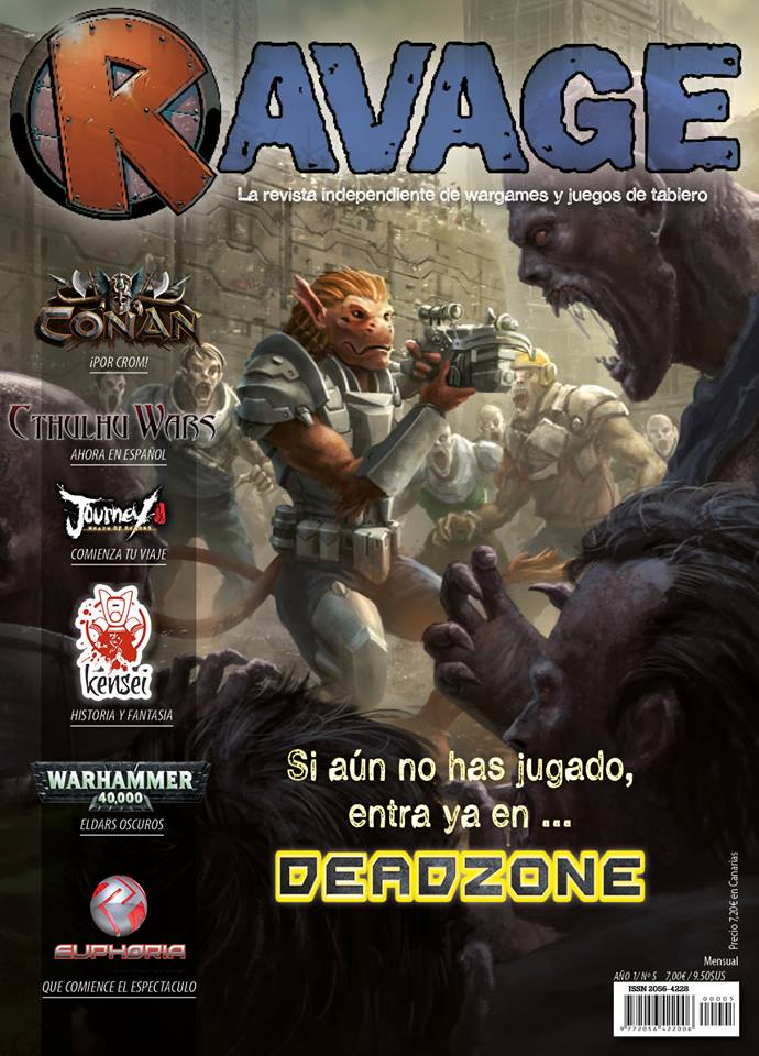 Ravage05