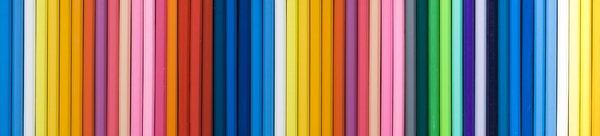 La imagen tiene un atributo ALT vacío; su nombre de archivo es banner-escalada-pintura2.jpg