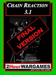 chain-reaction-final-version-8