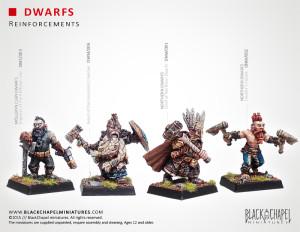 DWARFS_reinforcements