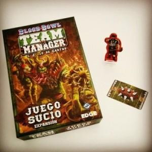 blood-bowl-team-manager-juego-sucio