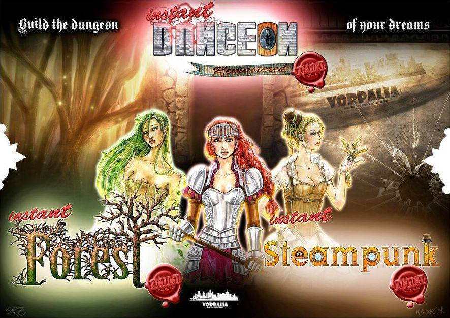 instant_dungeon_promo