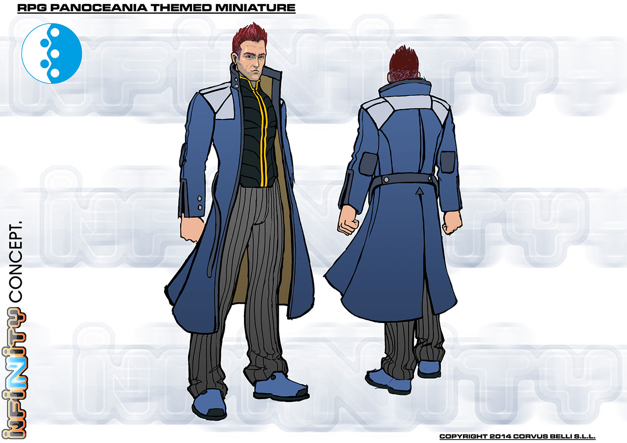 06-InfinityGenCon-RPG-PanODossier1