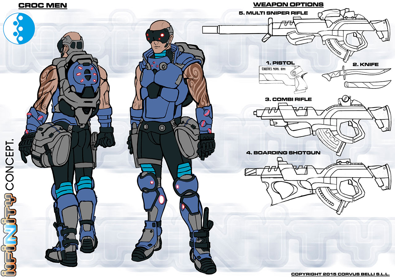 23-InfinityGenCon-CrocMenDossier2015b