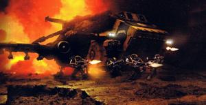 Thunderhawk01_opt