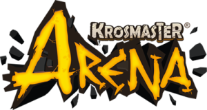 logoKrosmaster