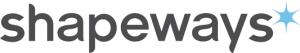 logo shapeways