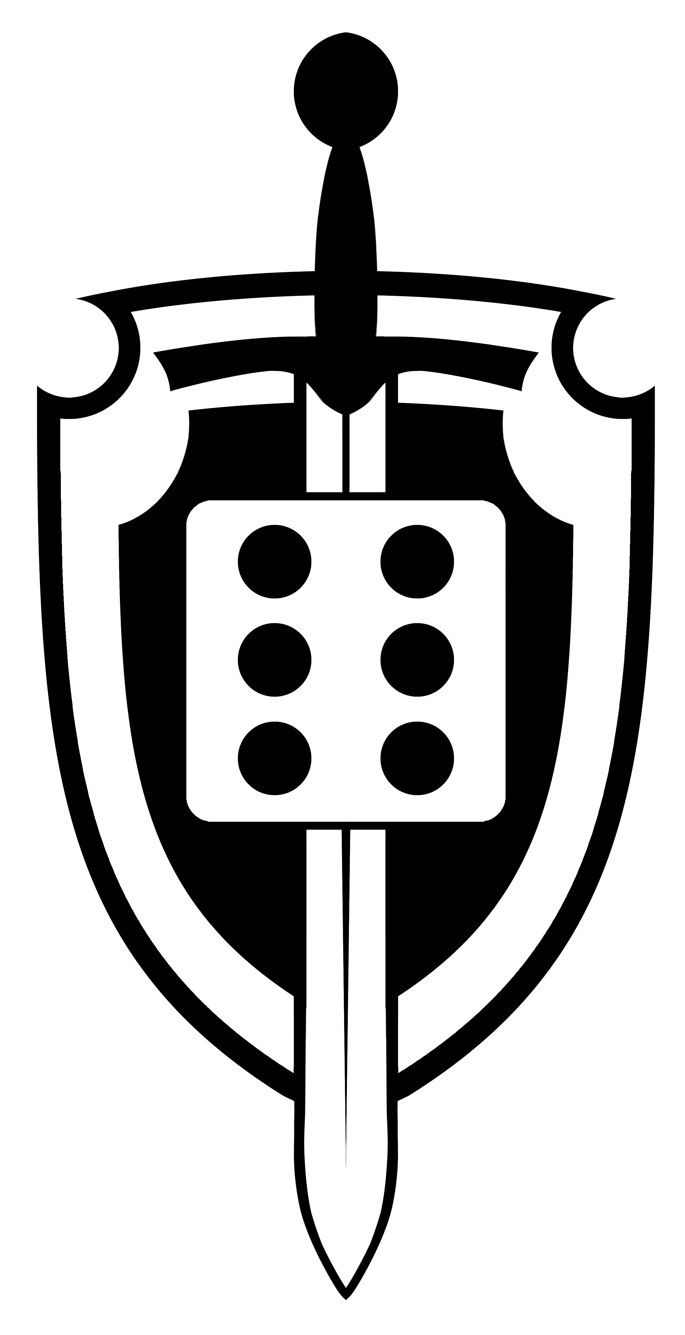 wgn-logo
