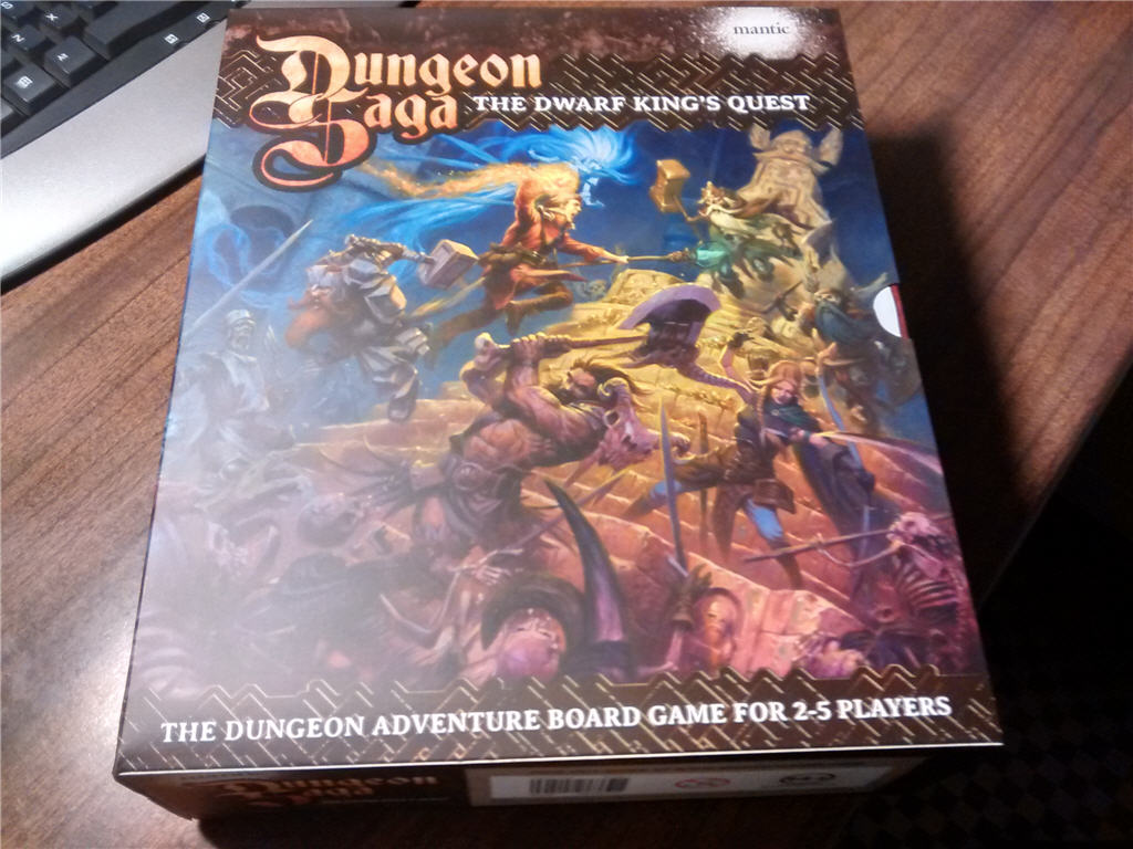 dungeon saga IMG_20151212_203335942_HDR