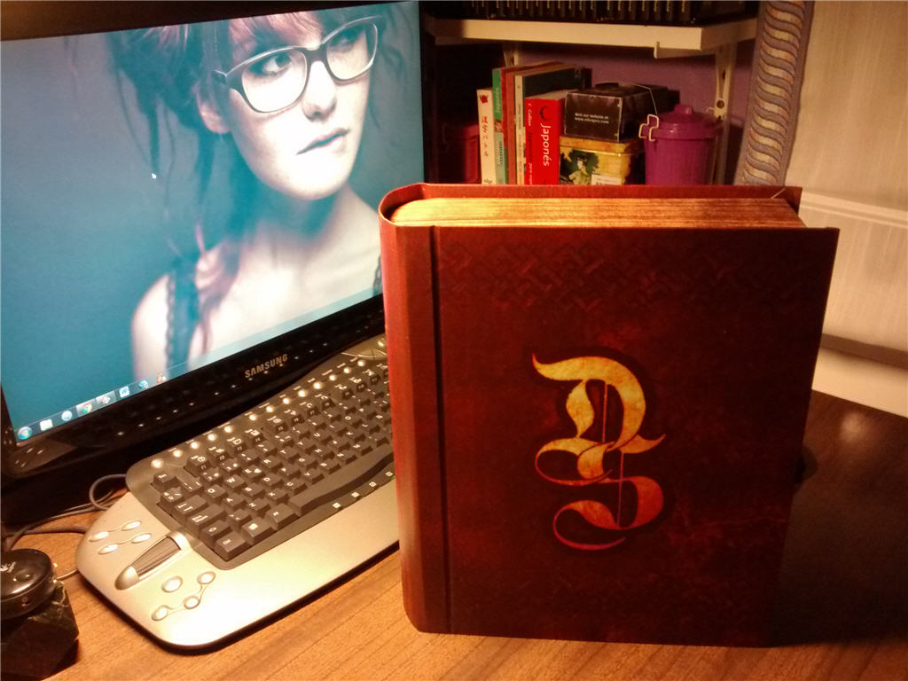 dungeon saga IMG_20151212_203745170