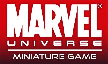Marvel_Universe