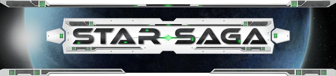 starsaga-banner