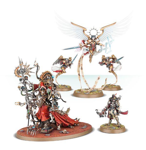 triumvirato-del-imperio